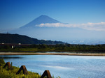 Mt. Fuji 2.jpg
