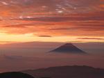 Mt. Fuji 4.jpg