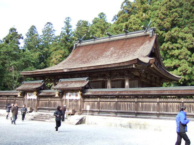 熊野本宮大社 社殿.JPG