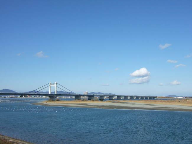 吉野川マラソントレーニング コース 042.JPG