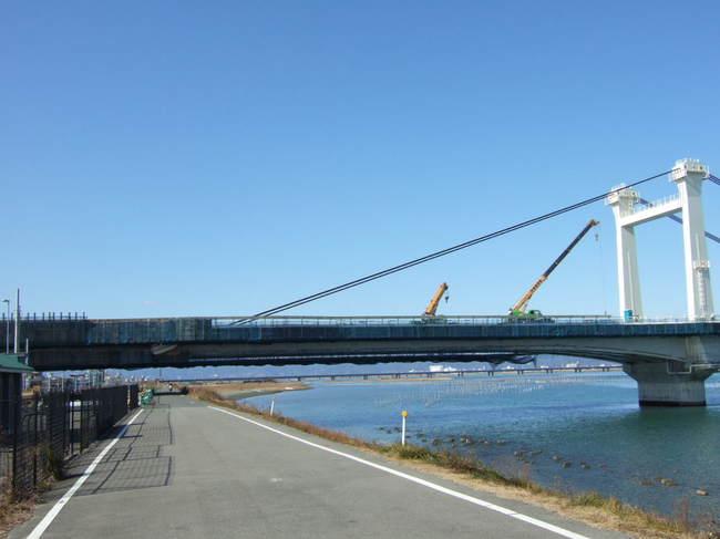 吉野川マラソントレーニング コース 043.JPG