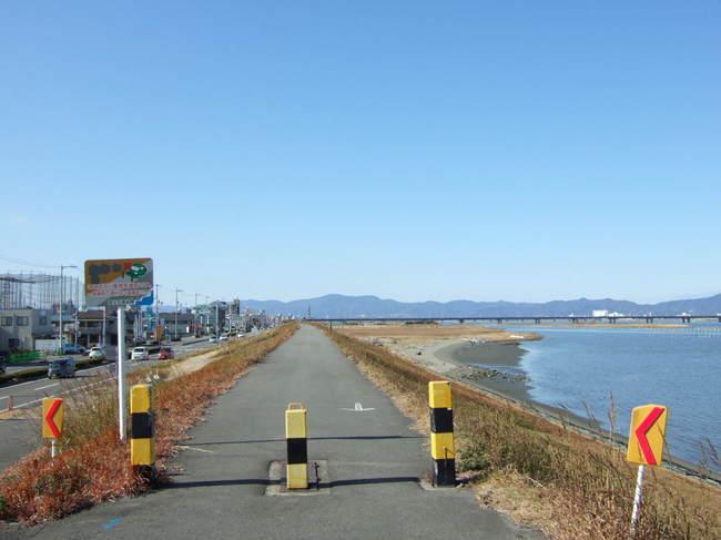 吉野川マラソントレーニング コース 045.JPG
