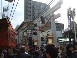 2012 えべっさん 宵えびす 004.JPG