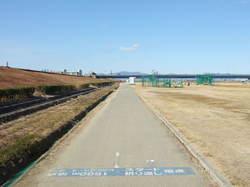 吉野川マラソントレーニング コース 001.JPG