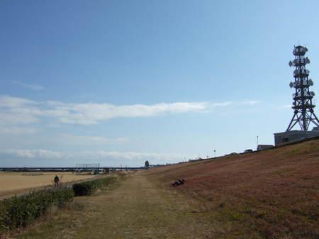 吉野川マラソントレーニング コース 004.JPG