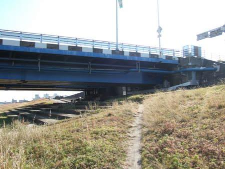 吉野川マラソントレーニング コース 006.JPG
