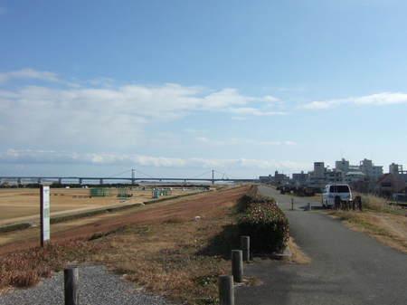 吉野川マラソントレーニング コース 007.JPG