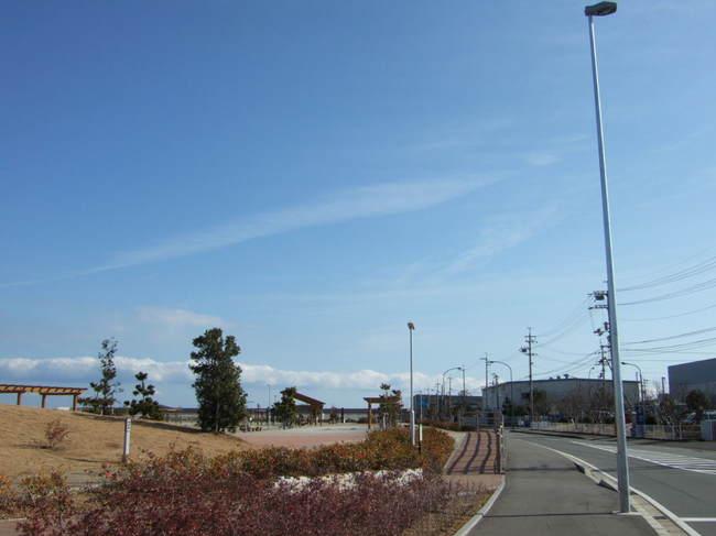 吉野川マラソントレーニング コース 030.JPG