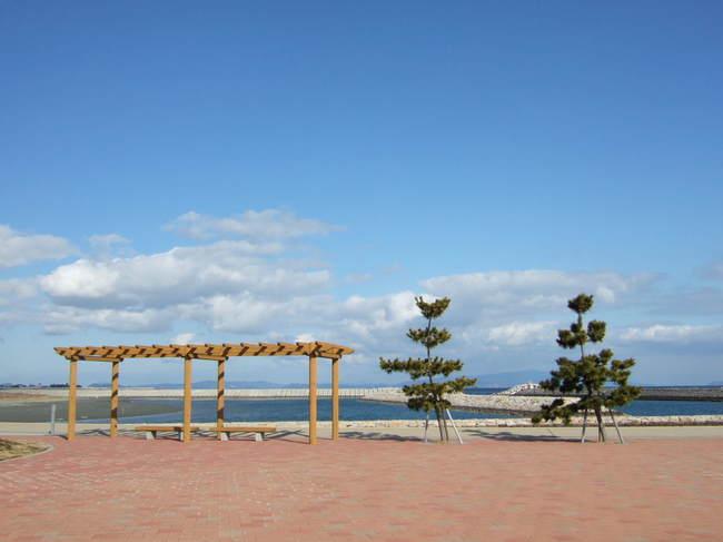 吉野川マラソントレーニング コース 031.JPG