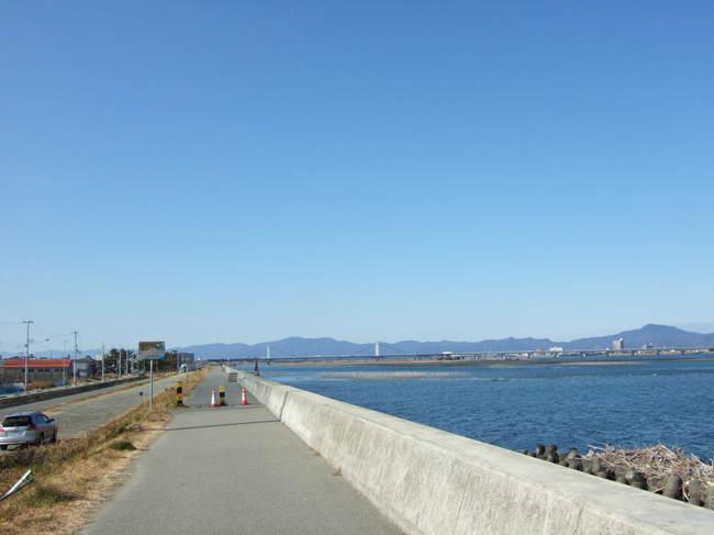吉野川マラソントレーニング コース 038.JPG