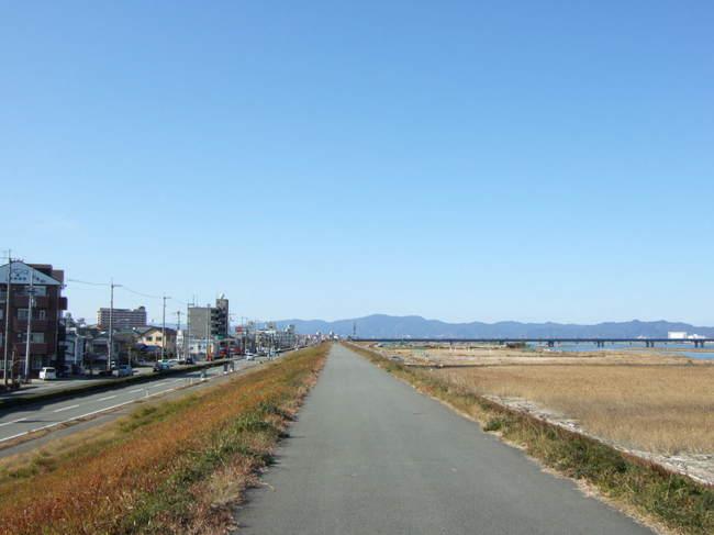 吉野川マラソントレーニング コース 046.JPG
