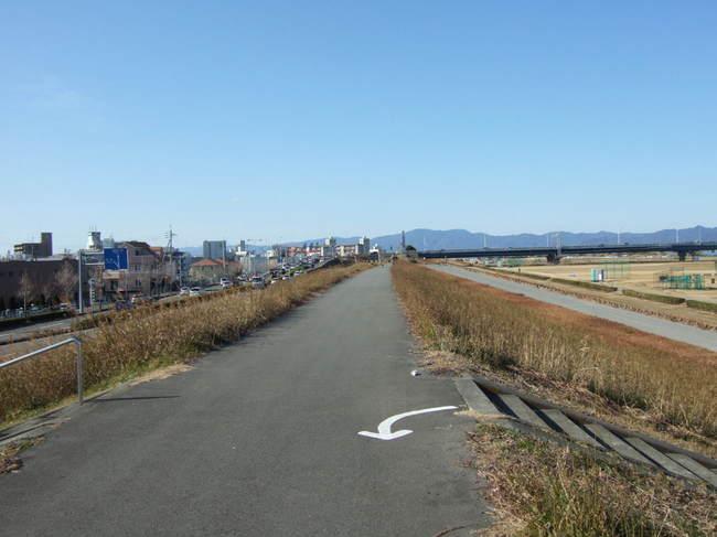 吉野川マラソントレーニング コース 047.JPG