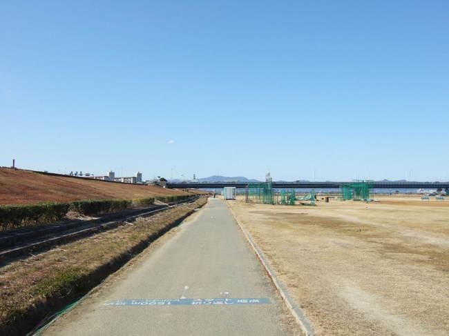 吉野川マラソントレーニング コース 048.JPG