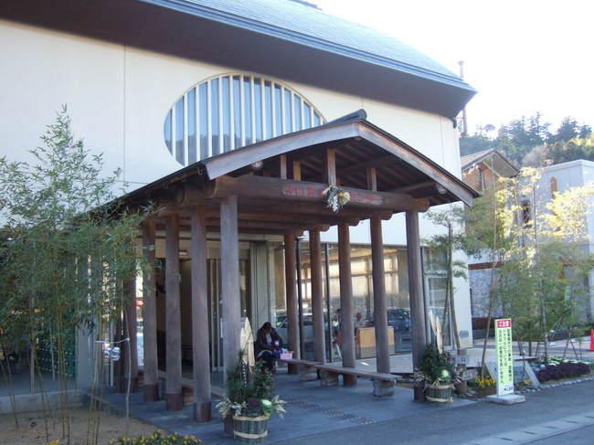 吉野川マラソントレーニング コース 054.JPG