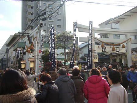 2012 えべっさん 宵えびす 003.JPG